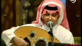عبدالمجيد عبدالله اصحى تزعل