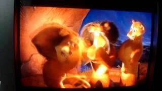 Nonton Madagascar Escape 2 Africa 2008 Bedtime Scene  Film Subtitle Indonesia Streaming Movie Download