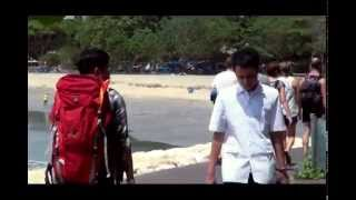 Indonesia In Your Hand YouTube video