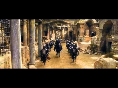 Il Settimo Figlio - Trailer italiano ufficiale
