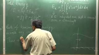Mod-01 Lec-09 Foundation Of Scientific Computing-09
