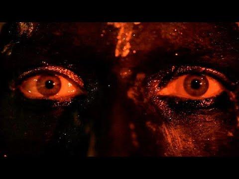 Φεστιβάλ Ντοκιμαντέρ Θεσσαλονίκης: Οι ελληνικές ταινίες του διεθνούς διαγωνιστικού…