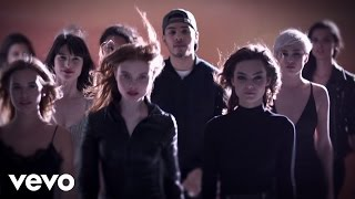 Joel Compass - Girlfriends - YouTube
