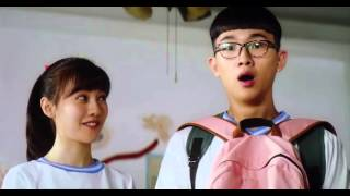 Nonton   Eng Sub   Thanh Xu  N C   A Ai Kh  Ng M   H    Yesterday Once More Film Subtitle Indonesia Streaming Movie Download