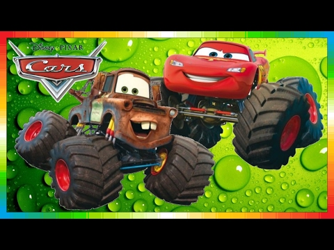 hook up cars games online Free to play cars games on dress up games 8 that was special built for girls and boys here you can play thousands of exciting cars games.