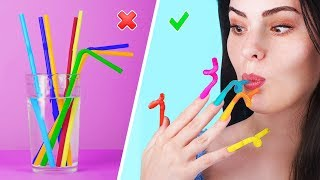 Video 14 Nail Life Hacks Every Girl Should Try Out This Summer MP3, 3GP, MP4, WEBM, AVI, FLV Juli 2019