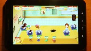 Pets Fun House YouTube video