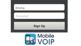 MobileVOIP Cheap Voip Calls YouTube video