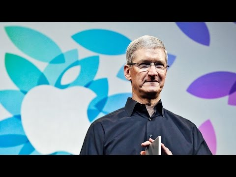 , title : 'Apple starting an app development accelerator in India'