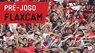 Seja sócio-torcedor do Flamengo: http://bit.ly/1QtIgYl --------------- Inscreva-se no canal oficial do Flamengo. Vídeos todos os dias.