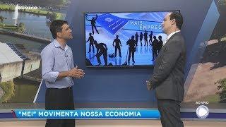 Especialista fala sobre o microempreendor individual