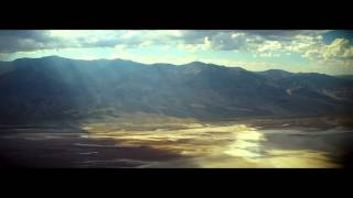 Valley Of Love  2015    Trailer French