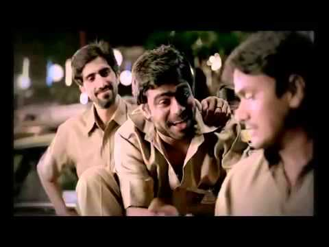 Sales Point India National Pension System NPS Swavalamban   Taxi TVC   SPI