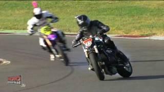 Video RECO MOTO TOUR 2010 : PAS PLUS VITE QU'A FOND ( MOTO JOURNAL ) MP3, 3GP, MP4, WEBM, AVI, FLV Desember 2017