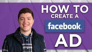 Video How To Create A Facebook AD 2019 - From Start To Finish MP3, 3GP, MP4, WEBM, AVI, FLV September 2019