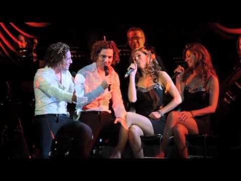 """Concierto Movistar - Gira Acústica """"México DF"""" 23/03/12"""
