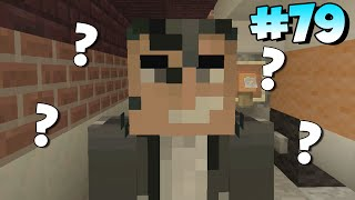 Minecraft Xbox Lets Play - Survival Madness Adventures - Randomness [79]