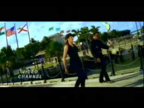 billalpakhi BEST OUTFIT HINDI SONG - ishq sona hai.flv