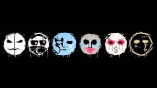 Video Hollywood Undead - Undead (W / Lyrics) MP3, 3GP, MP4, WEBM, AVI, FLV Agustus 2018