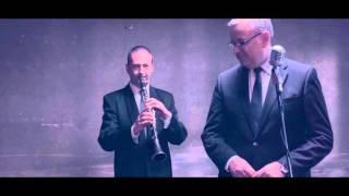 Artur Andrus - skecze, wywiady, występy