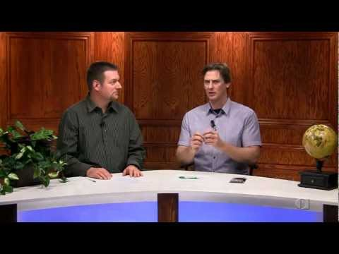 15 Questions for Evolutionists — Question 7