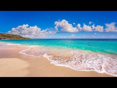 Playa Esmeralda - Sol Rio de Luna y Mares - Guardalavaca, Holguin, Cuba