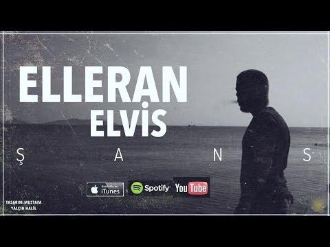 Video Elleran Elvis - ŞANS download in MP3, 3GP, MP4, WEBM, AVI, FLV January 2017