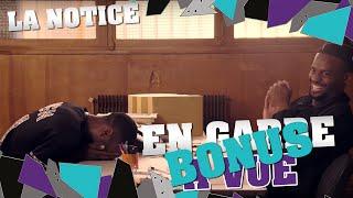 Video BONUS #17 - EN GARDE A VUE MP3, 3GP, MP4, WEBM, AVI, FLV November 2017