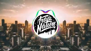 Video Post Malone - I Fall Apart (Renzyx Remix) MP3, 3GP, MP4, WEBM, AVI, FLV Januari 2018