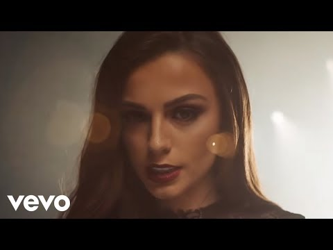 Activated - Cher Lloyd  (Video)