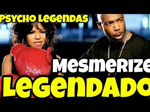 Ja Rule - Mesmerize ft. Ashanti (Legendado)