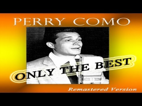 Tekst piosenki Perry Como - Body And Soul po polsku