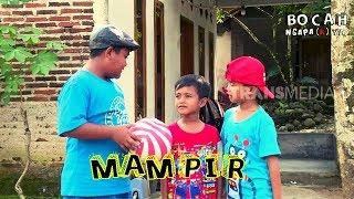 Video MAMPIR | BOCAH NGAPAK (16/03/19) MP3, 3GP, MP4, WEBM, AVI, FLV Mei 2019