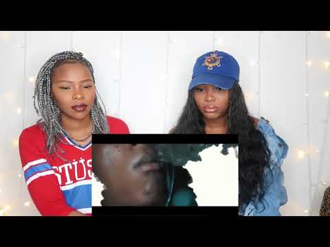Video YoungBoy Never Broke Again - Genie (Official Video) REACTION download in MP3, 3GP, MP4, WEBM, AVI, FLV January 2017