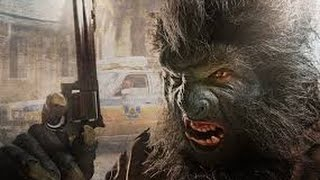 Nonton Wolfcop  2014  With Amy Matysio  Sarah Lind  Leo Fafard Movie Film Subtitle Indonesia Streaming Movie Download