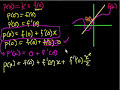 Polynomial Approximation of Functions – Part 1 Video Tutorial