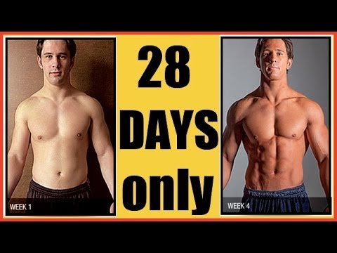 How to Gain Muscle Mass with the Best Protein Supplement –  FAST, FAST, FAST !!!