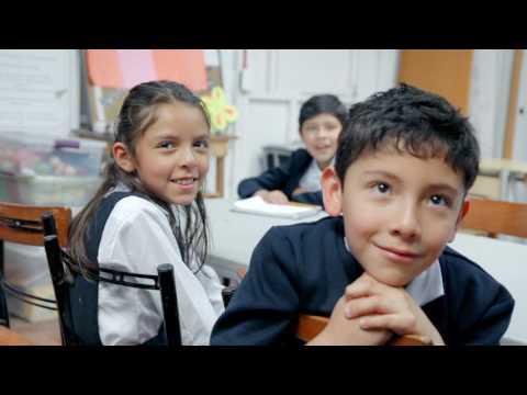 ¿Tienes un proyecto para ayudar al mundo? Inscríbete al Desafío Google