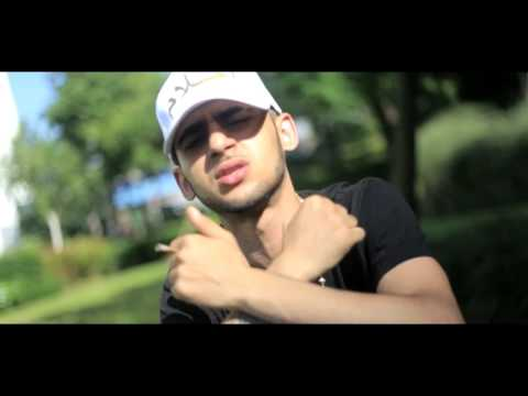 ARD ADZ | CALL ME DIRTY | MUSIC VIDEO @ArdAdz
