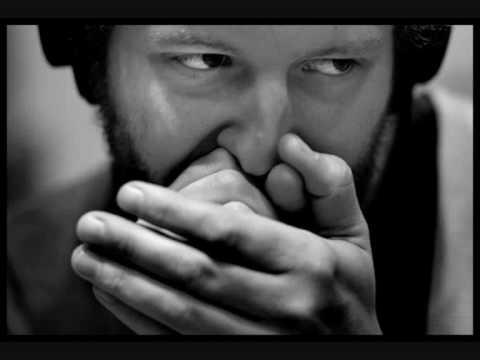 Tekst piosenki Bon Iver - Blindsided po polsku