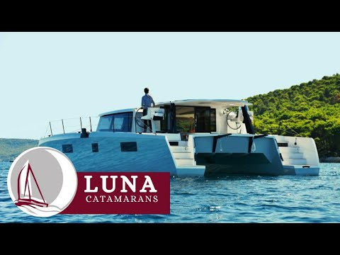 Go To: LUNA - WORLDWIDE BOAT CHARTERS AND SALES