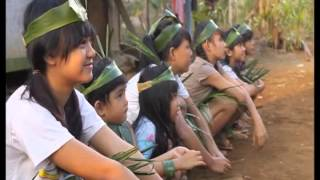 Movie-Katumbiri Nutug Leuwi