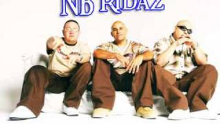 nb ridaz - pretty girl lyrics: Oooh... can I run away with you I wanna get lost in love... baby To all those pretty girls (pretty girls) This...