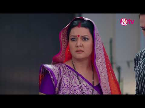 Meri Hanikarak Biwi - Episode 9 - December 14, 201