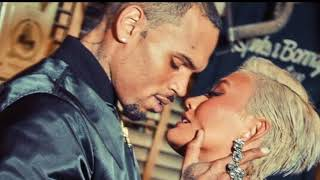 AGNEZ MO & Chris Brown - Overdose (Music Video Teaser)