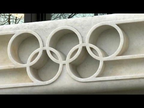 Ρίο: Έφτασαν οι πρώτοι Ρώσοι αθλητές – Σφοδρή κριτική εναντίον της ΔΟΕ