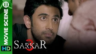 Nonton Laalach Aur Darr Kisiko Bhi Gaddaar Bana Deti Hey   Amit Sadh   Sarkar 3 Film Subtitle Indonesia Streaming Movie Download