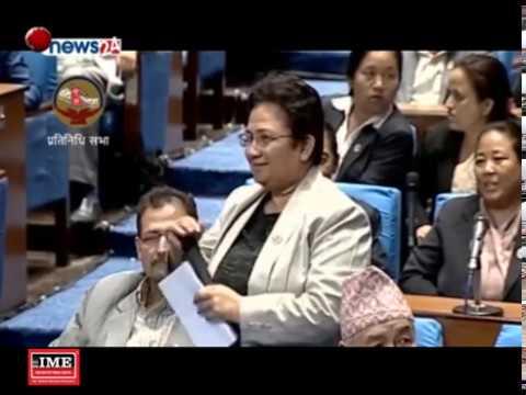 (प्रतिनिधिसभाको बैठक कक्ष मर्मत गरिँदै, भाडामा कहिलेसम्म चलाउने संसद ? - NEWS24 TV - Duration: 3 minutes, 33 seconds.)