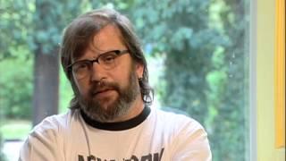 Steve Earle  About <b>Townes Van Zandt</b> DVD