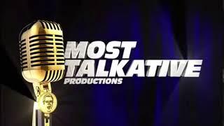 World of Wonder/Most Talkative Productions/Bravo Original